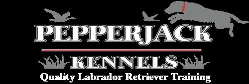 PepperJack Kennels