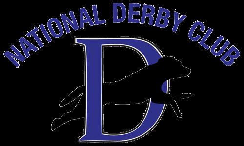 National Derby Club