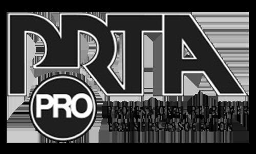 Professional Retriever Trainers Association